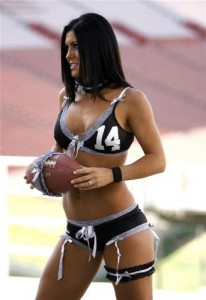 Los Angeles Temptation3