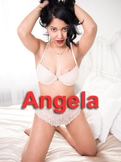 Sexy virginia beach escort angela