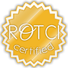 rotci.com certified and reviewed